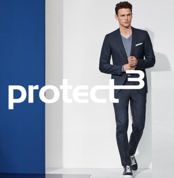 uomo_protect3_giu_19_01
